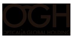 Opticalia Global Holding